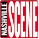 Nashville Scene
