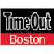timeoutboston.com