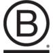 bthechange.com
