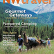 Northwest Travel Magazine