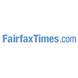 fairfaxtimes.com