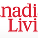 CanadianLiving.ca