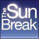 The SunBreak