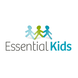 Essential Kids