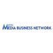 Myers Media Business Network