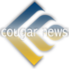 COC Cougar News