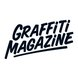 Graffiti magazine