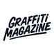 Graffiti magazine