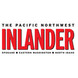 inlander.com