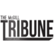 McGill Tribune