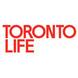 TorontoLife