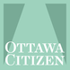 The Ottawa Citizen