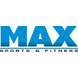 Max Sport & Fitness