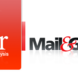 Mail and Guardian Thoughtleader