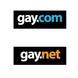 Gay.net