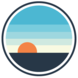 startupsoutherner.com