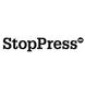 StopPressNZ