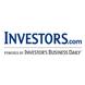 Investors.com