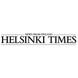 helsinkitimes.fi