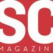 SC Magazine AU