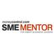 SME Mentor