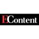 econtentmag.com