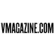 nvmagazine.com