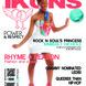 Ikons Magazine