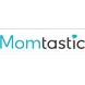Momtastic