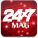 24x7Mag