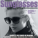 Sunglasses Magazine