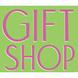 giftshopmag.com