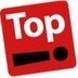 TOP COMUNICACIÓN RP