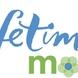Lifetimemoms.com