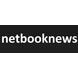 Netbook News