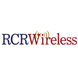 RCR Wireless Unplugged