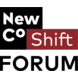shift.newco.co