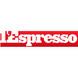 espresso.repubblica.it