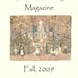 Boston Literary Magazine
