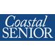 Coastal Senior