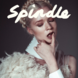 Spindle Magazine