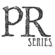 The PR Series