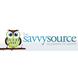Savvy Source