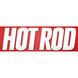 hotrod.com