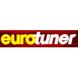 eurotuner.com