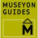 Museyon Guides