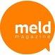 Meld Magazine