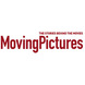 Moving Pictures magazine
