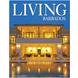 Living Barbados Magazine