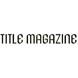 title-magazine.com